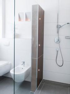Vaihingen - Badgestaltung